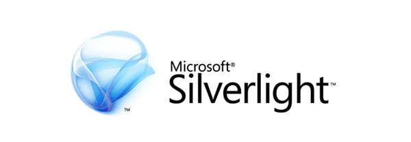 Silver light Development